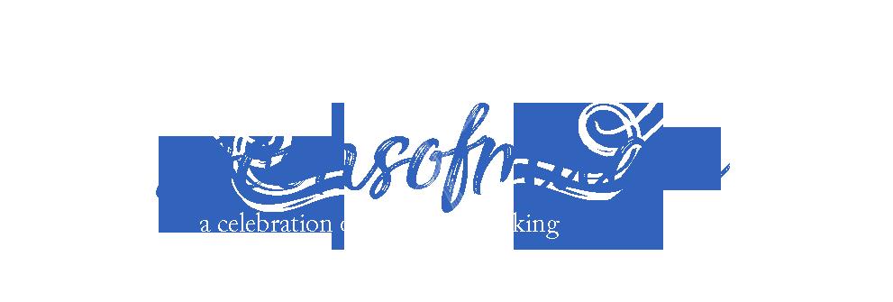 spoonsofmagic